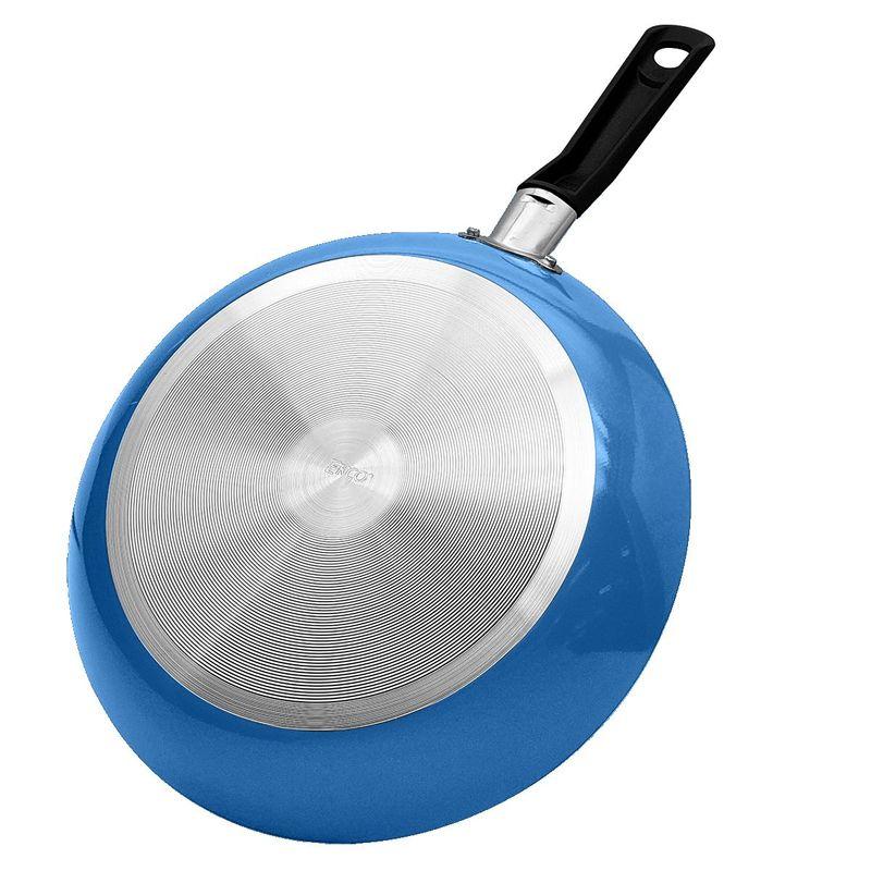 sarten-de-24cm-ekco-yonder-color-azul-con-antiadherente-duraflon
