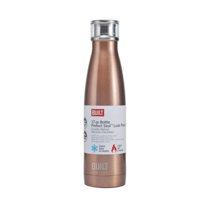 botella-rose-gold-502ml-built