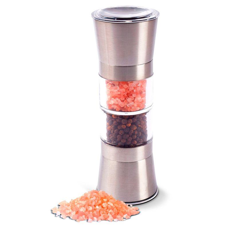 molino-sal-pimienta-2-en-1
