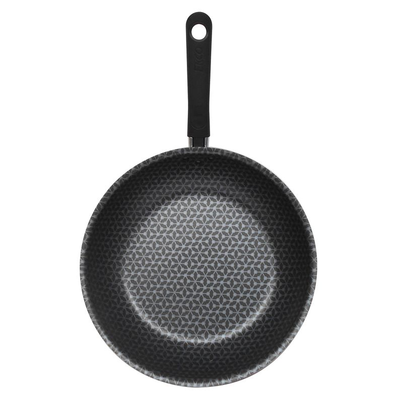 wok-de-28cm-ekco-classic-color-gris-con-antiadherente-duraflon