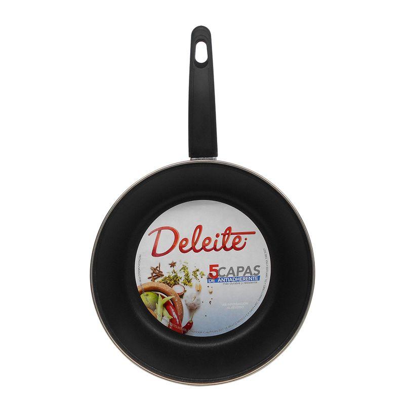 sarten-de-22cm-deleite-sabor-color-rojo-con-antiadherente-duraflon