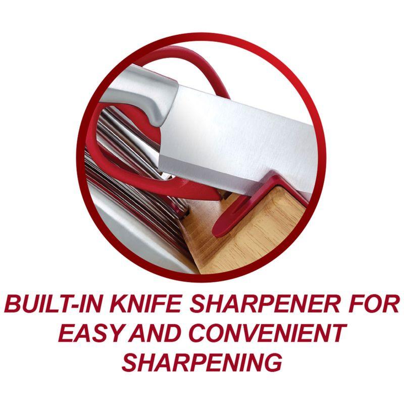 bloque-de-cuchillos-faberwere-15-piezas-con-afilador-integrado