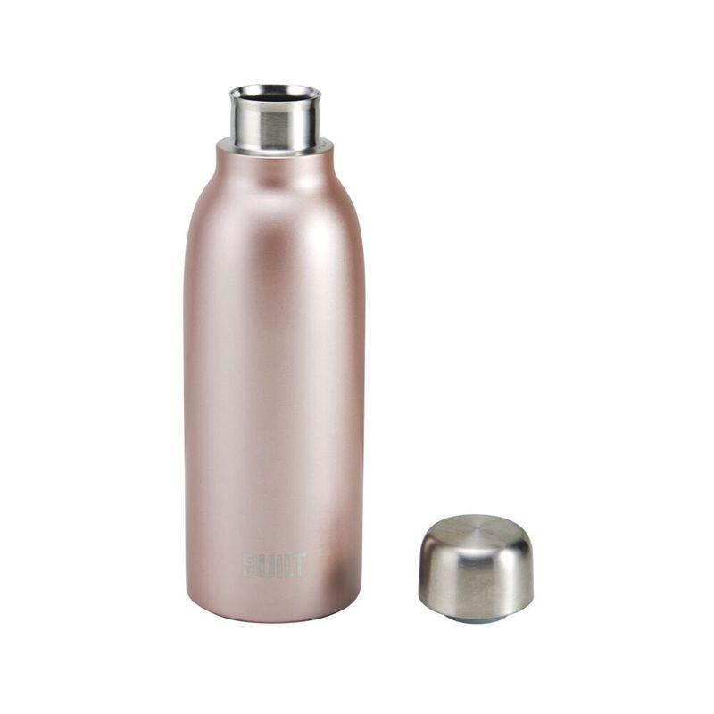 termo-de-532ml-built-de-acero-inoxidable-rosa