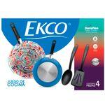 2-pack-de-cocina-y-utencilios-20_24-corola-color-negro-con-antiadherente-duraflon