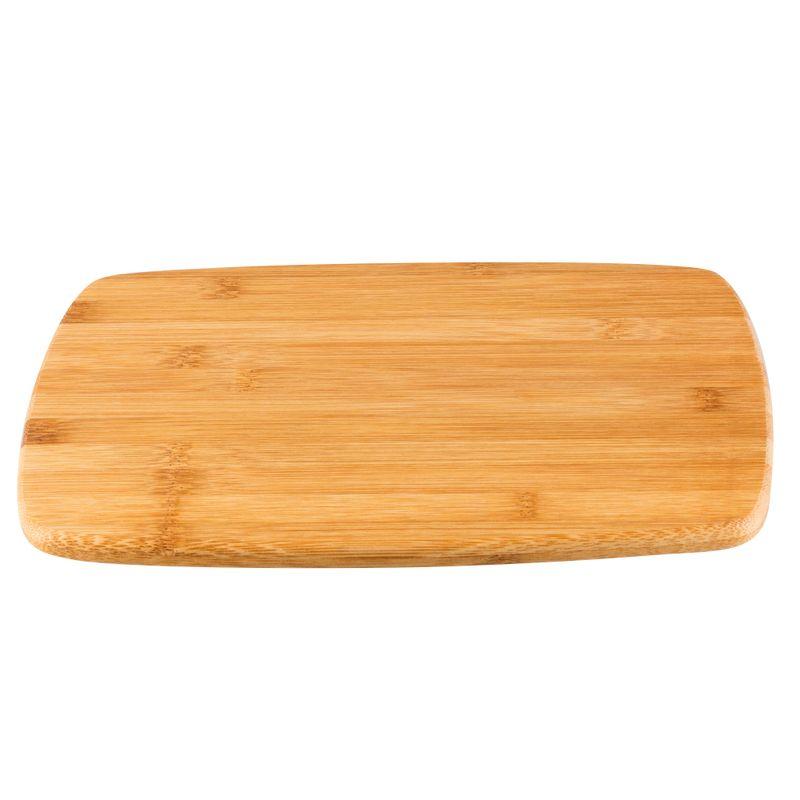 Tabla-para-picar-mediana-Vasconia-Basicos-de-Bambu-Color-Bambu-tienda-en-linea-La-Vasconia