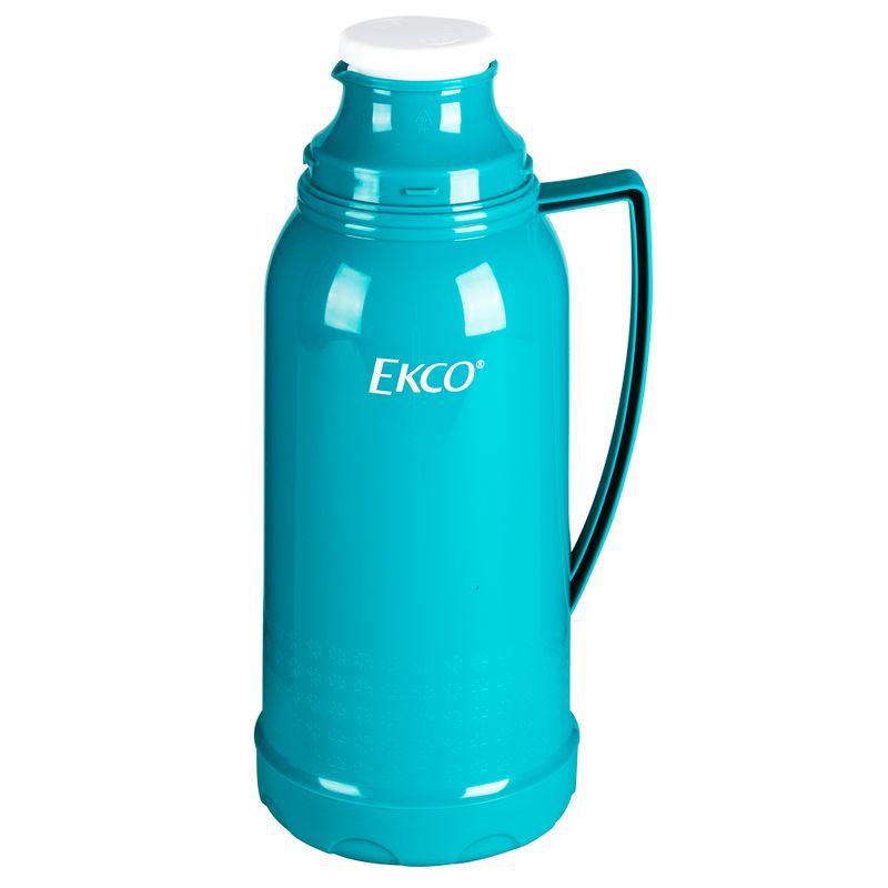 Termo-de-1.8-litros-Ekco-Classic-de-Ampolla-de-vidrio-Color-Mixto-con-Tapa-taza-y-Tapa-anti-derrames-tienda-en-linea-La-Vasconia