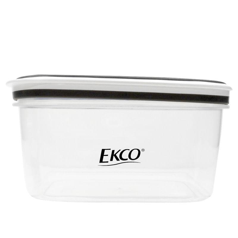 hermetico-de-800-ml-ekco-fresh-everyday-cuadrado-libre-de-bpa-con-fechador