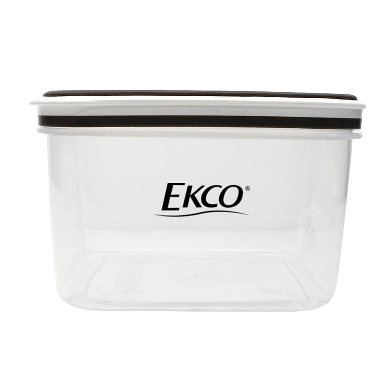 hermetico-de-1_1-litros-ekco-fresh-everyday-cuadrado-libre-de-bpa-con-fechador