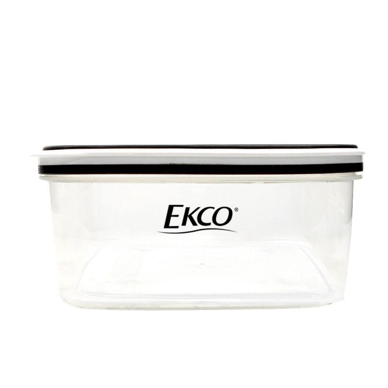 hermetico-de-2_1-l-ekco-fresh-everyday-cuadrado-libre-de-bpa-con-fechador