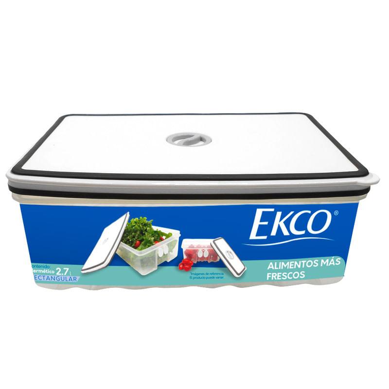 hermetico-de-2_7-l-ekco-fresh-everyday-rectangular-libre-de-bpa-con-fechador