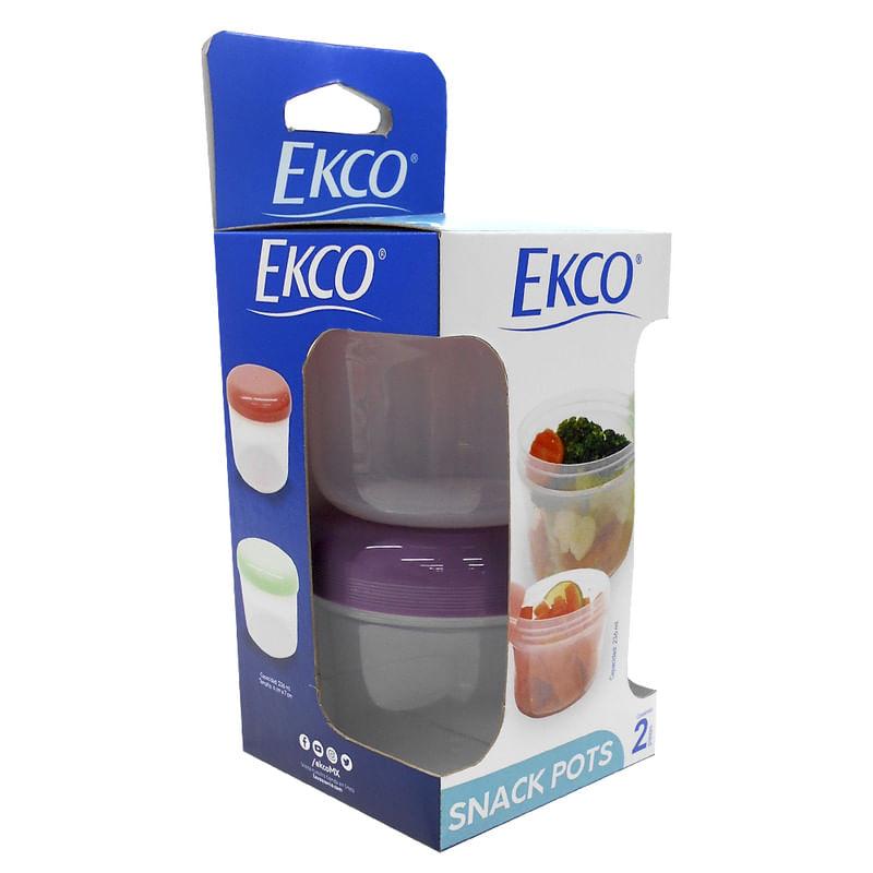 2-pack-de-mini-hermeticos-ekco-snack-go-de-236-ml-hechos-de-polipropileno