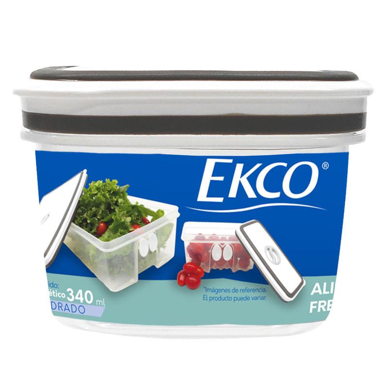 hermetico-de-340-ml-ekco-fresh-everyday-cuadrado-libre-de-bpa-con-fechador