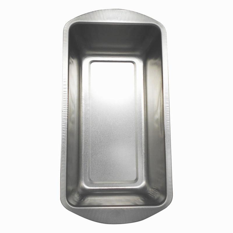 molde-para-pan-deleite-hecho-de-acero-estaniado