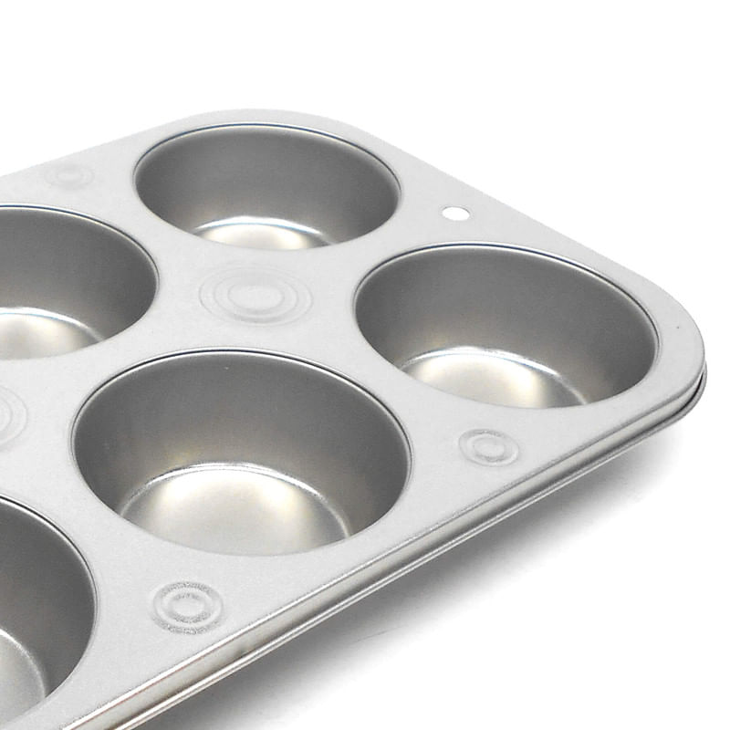 molde-para-6-muffin-deleite-hecho-de-acero-estaniado