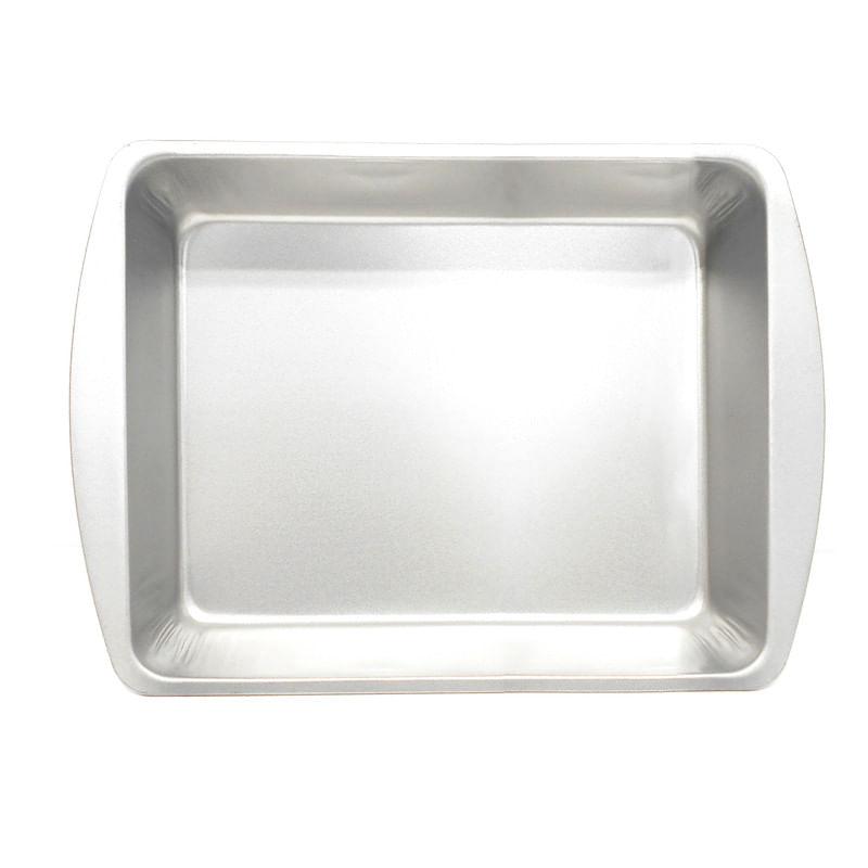 molde-rectangular-deleite-hecho-de-acero-estaniado