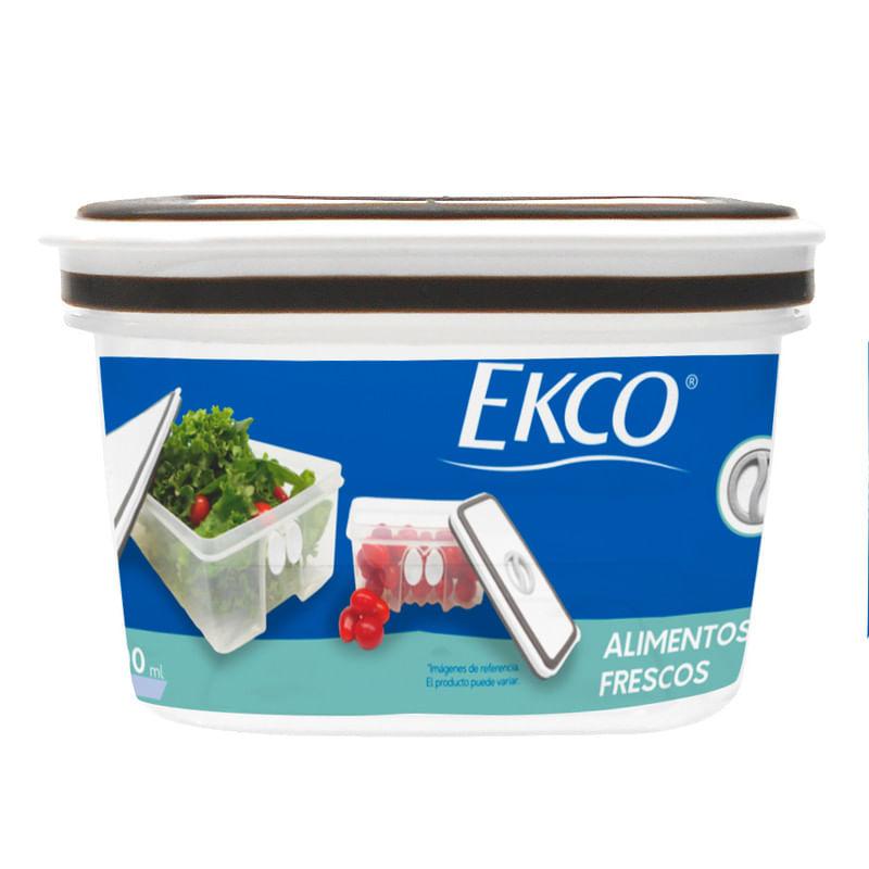 hermetico-de-700-ml-ekco-fresh-everyday-cuadrado-libre-de-bpa-con-fechador