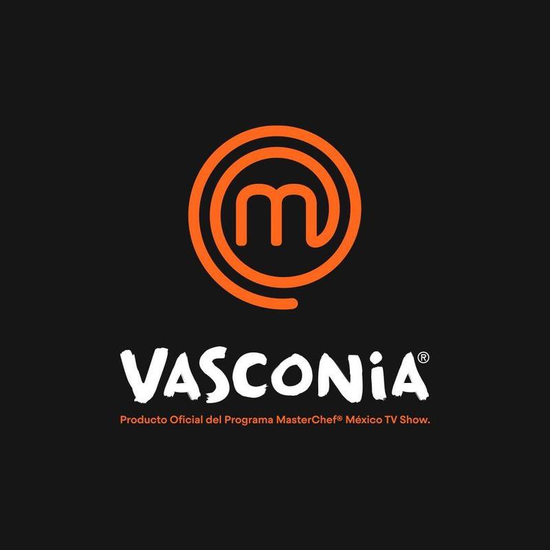Cuchillo-Santoku-7--Vasconia-Masterchef-de-Acero-Inoxidable-te-lo-llevamos-hasta-tu-casa-pidelo-solo-en-lavasconia.com-¡Aprovecha-