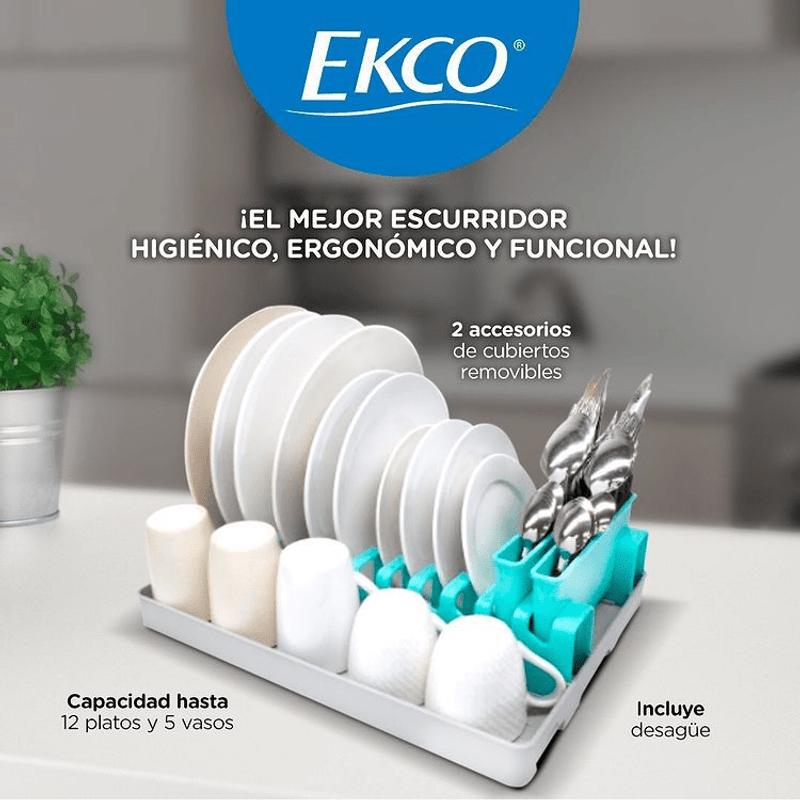 Escurridor-Ekco-plastico-con-Funcion-2-en-1--Con-y-sin-accesorios-te-lo-llevamos-hasta-tu-casa-pidelo-solo-en-lavasconia_com-¡Aprovecha-