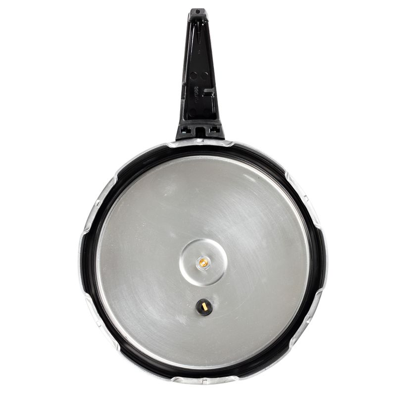 Olla-Express®-de-6-litros-Ekco-Classic-de-Aluminio-Color-Plata-con-5-Sistemas-de-seguridad-tienda-en-linea-La-Vasconia