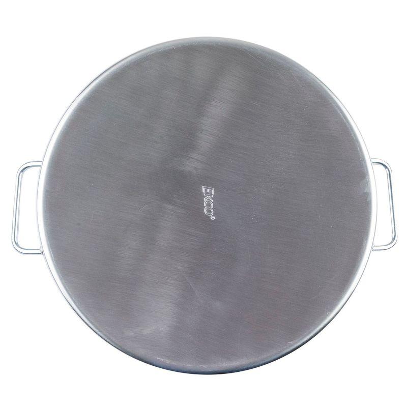 budinera-de-34cm-ekco-triple-fuerte-semi-profesional-con-tapa_aluminio-2