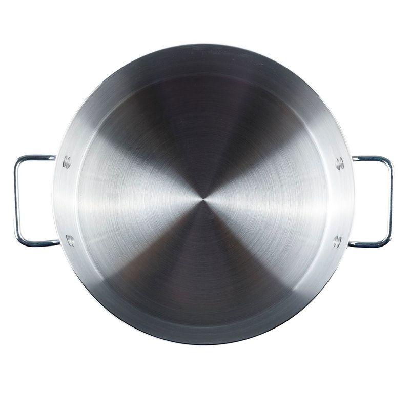 budinera-de-34cm-ekco-triple-fuerte-semi-profesional-con-tapa_aluminio-3