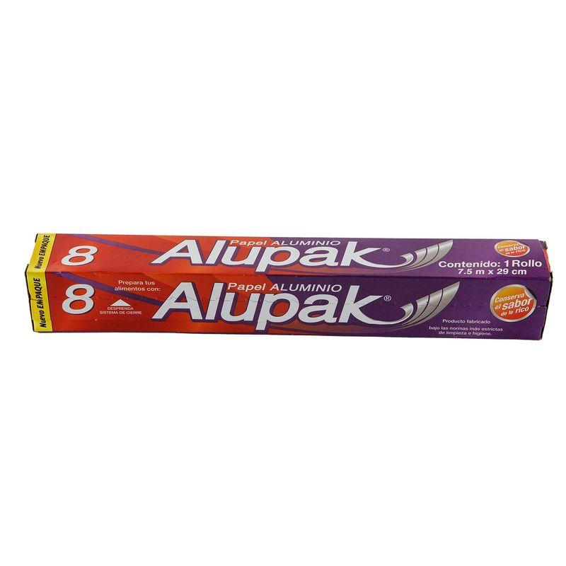 alupak-8-six-pack-c_6-juegos-con-tecnologia-oxygen3-health-system-1