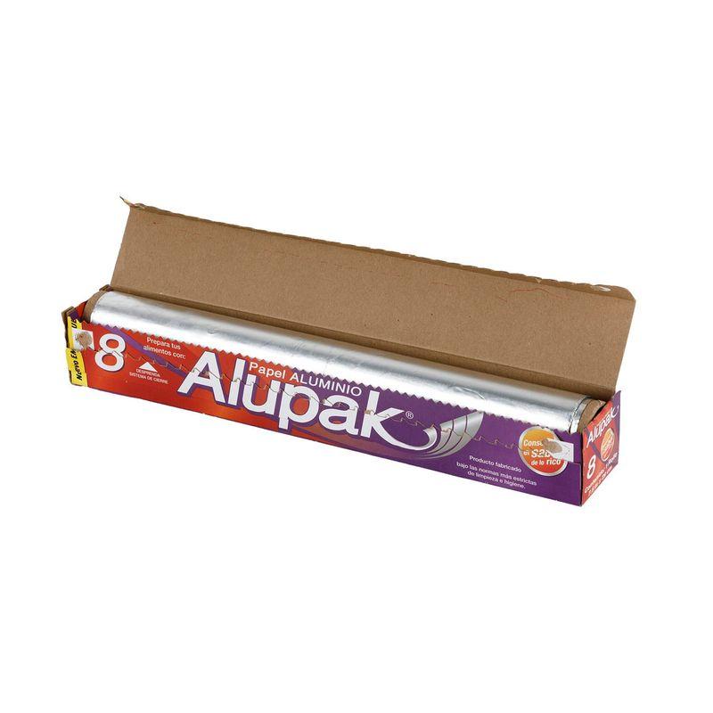 alupak-8-six-pack-c_6-juegos-con-tecnologia-oxygen3-health-system-2