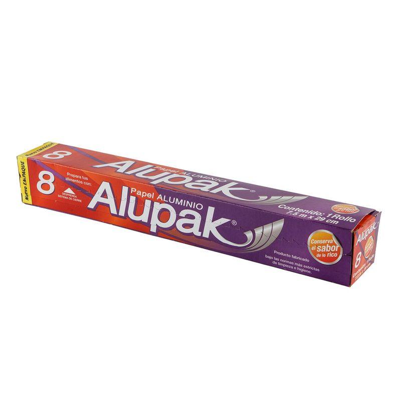 alupak-8-six-pack-c_6-juegos-con-tecnologia-oxygen3-health-system-3
