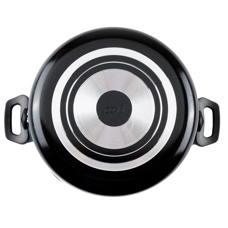 bateria-de-32pz-ekco-classic-negro-hecha-100pc-de-aluminio-2