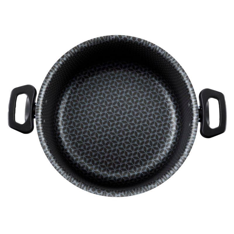 bateria-de-32pz-ekco-classic-negro-hecha-100pc-de-aluminio-3