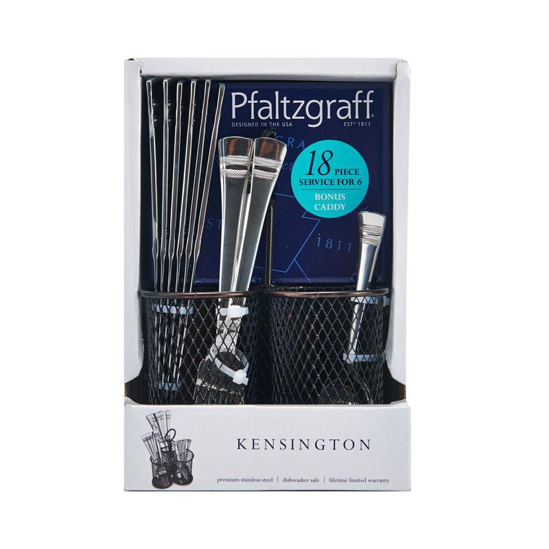 juego-de-cubiertos-de-19pz-kensington-pfaltzgraff-4