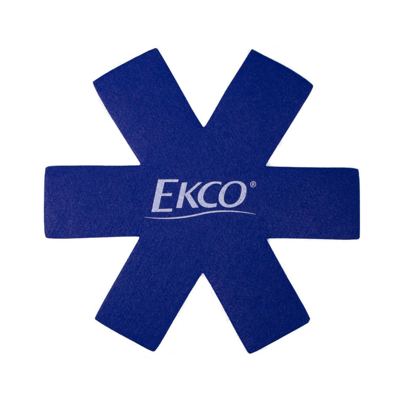 protector-chico-de-ollas-cacerolas-y-sartenes-ekco-de-1-pz-azul-hecho-de-fieltro-laminado-1