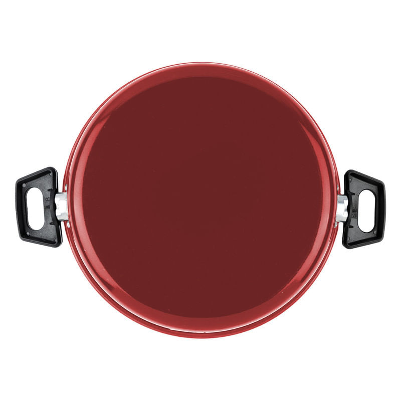 cacerola-baja-de-24cm-deleite-rojo-hecha-100pc-de-aluminio-3