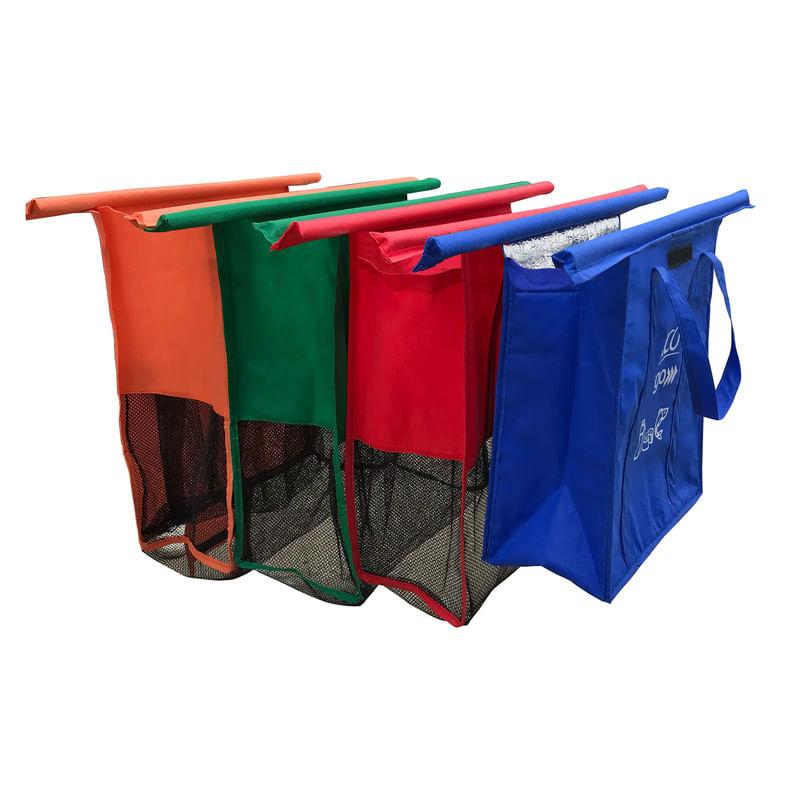 set-de-bolsas-para-super-reusables-ekco-4pz-expandibles-y-de-gran-resistencia-1