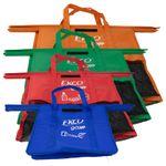 set-de-bolsas-para-super-reusables-ekco-4pz-expandibles-y-de-gran-resistencia-2