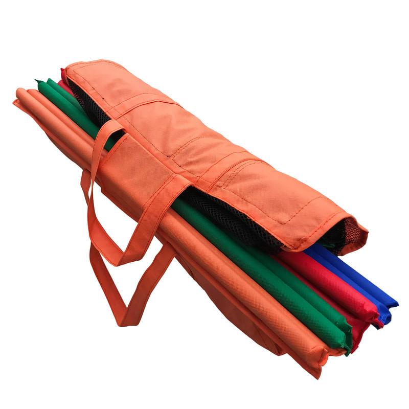 set-de-bolsas-para-super-reusables-ekco-4pz-expandibles-y-de-gran-resistencia-3