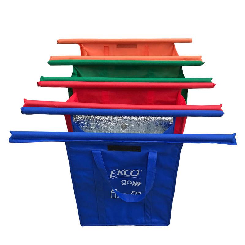 set-de-bolsas-para-super-reusables-ekco-4pz-expandibles-y-de-gran-resistencia-4