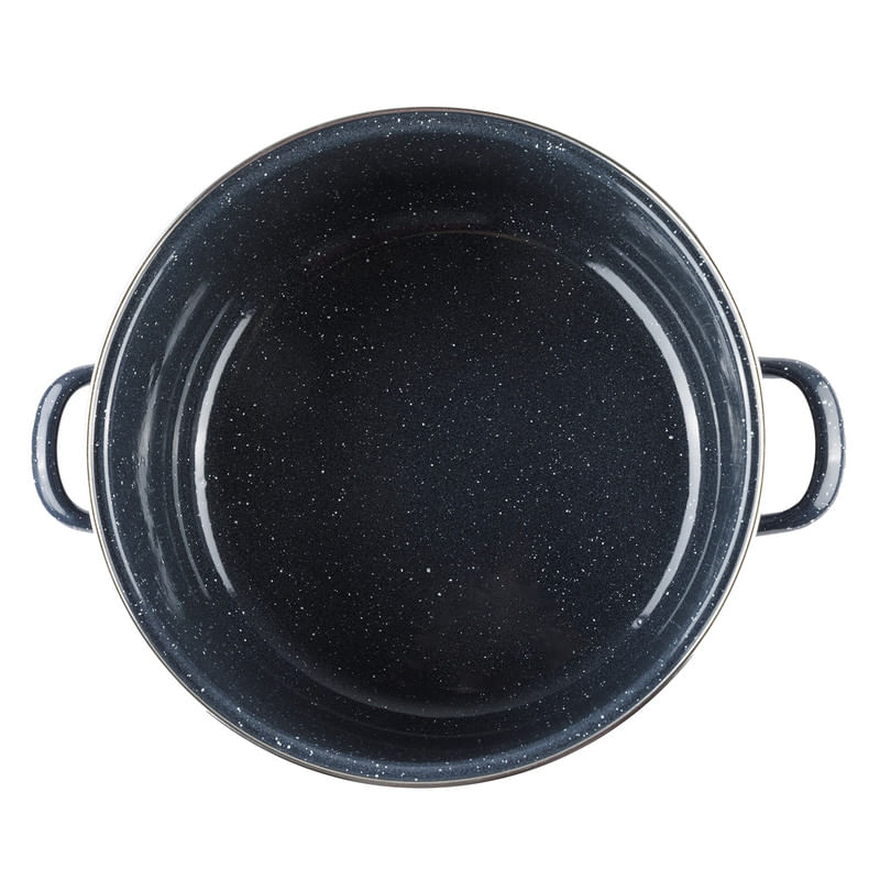 cacerola-de-24cm-ekco-gris-de-acero-esmaltado-con-tapa-de-vidrio-3
