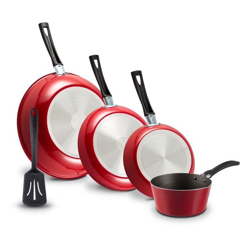 kit-top-cooking-septiembre-2021-1