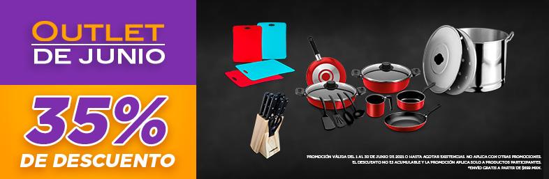 Kits Hot de lavasconia.com